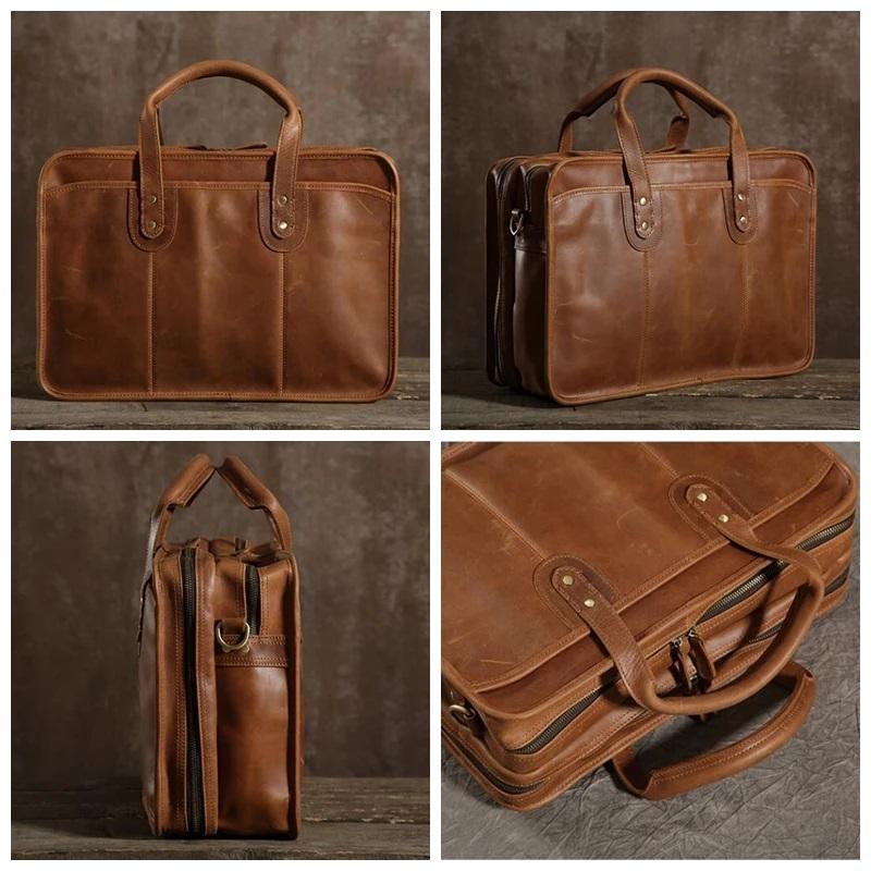 elegancka torba na laptopa Kraków