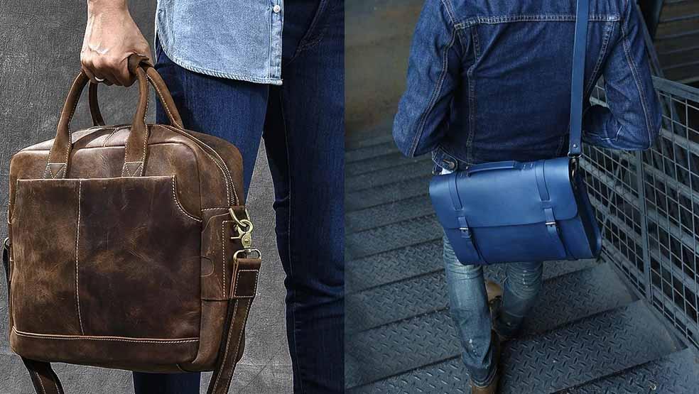 torby kraków