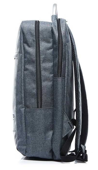 plecaki na laptopa kraków